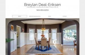 Breylan Deal-Eriksen