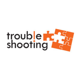 The Fundamentals of Troubleshooting