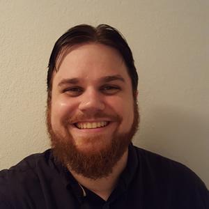 Chris Strippoli member of team FireSpike LLC website management services.