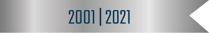 2001-2021